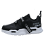 Men-039-s-Air-Cushion-Leather-Outdoor-Running-Jogging-Shoes-Athletic-Sports-Sneakers thumbnail 14