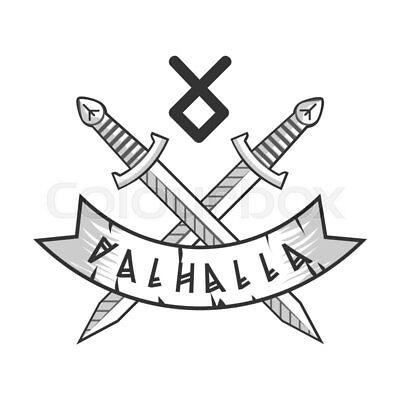 ValhallaVault