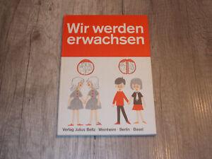 Wir-werden-erwachsen-Kinder-Sexualitaet-Bergstroem-Walan-1971