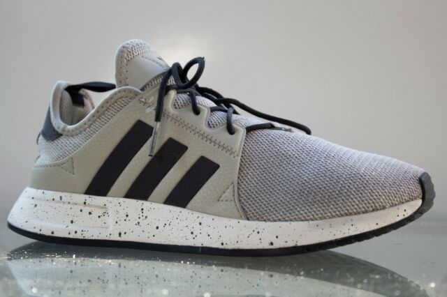 adidas by9255 - 59% remise - www