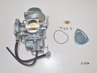 Carburetor Fits Polaris Scrambler 500 4x4 1997-2009 (us Seller Free Ship)