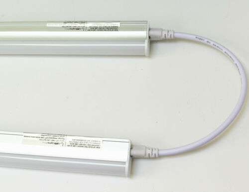 KINGBRIGHT L-793GD 8mm superhelle LED-Lampe grün diffus 70mcd