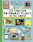 The Big Countdown: Ten Thousand Poisonous Plants in the World by Paul Rockett (Paperback, 2016)