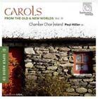 Carols from the Old & New Worlds, Vol. 3 Super Audio Hybrid CD (CD, Oct-2014, Harmonia Mundi (Distributor))