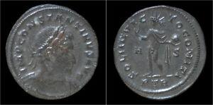Constantine-I-AE3-Sol-standing-left
