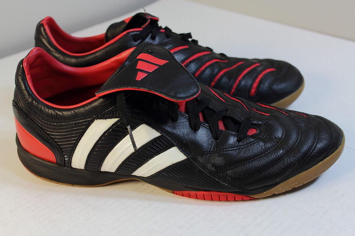 Adidas PCI789002 Shoes 519796 Men 12 Size 12 Men 484ed3