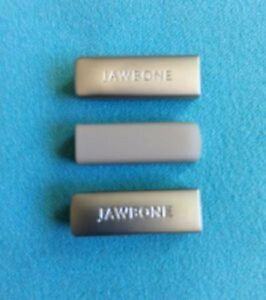 UP3 UP24 Fitness Tracker Green 3 x Replacement Cap Covers for Jawbone UP2