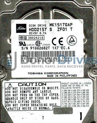 2GB SODIMM HP Compaq Pavilion dv9910ca dv9910eb dv9910us dv9912nr Ram Memory