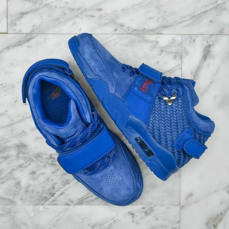 Nike Air Victor Cruz All Star MVP 1 Xmas what the low High black ASG ODB Dion The most popular shoes for men and women