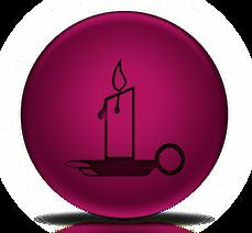 Soy Candles And Giftware