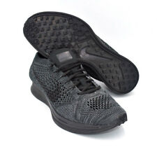 24856a76b item 1 Nike Flyknit Racer Black Anthracite Shoes [526628-009] Size Mens 6.5  / Womens 8 -Nike Flyknit Racer Black Anthracite Shoes [526628-009] Size  Mens 6.5 ...