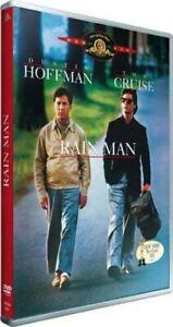 DVD-Rain-Man-Hoffman-Cruise-Occasion