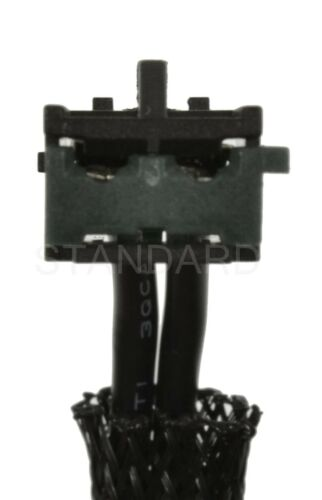 Clutch Starter Safety Switch Standard NS-193