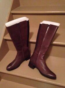 St. John's Bay Women Boot