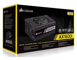 Corsair-AX1600i-1600W-80-PLUS-Titanium-Digital-ATX-Power-Supply-CP-9020087