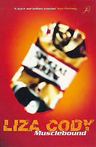 Musclebound-by-Liza-Cody-Paperback-1998