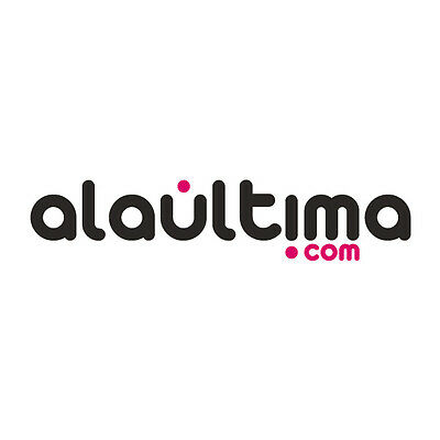 alaultima_world
