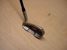 Golden Goodie unhit 1990's Cleveland Golf VAS 792 2-iron Graphite Shaft
