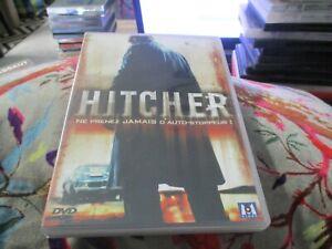 DVD-034-THE-HITCHER-034-Sean-BEAN-film-d-039-horreur-de-Dave-MEYERS