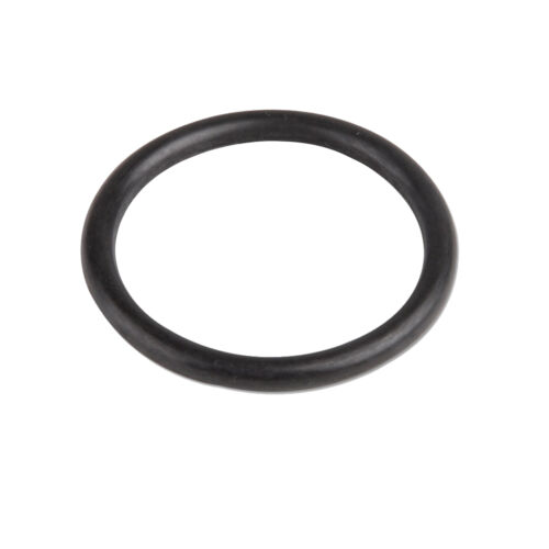 5 Stück O-Ring O-Ringe 25 x 1,5 mm DIN 3601 Viton FPM FKM 75 Neu