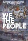 We The People Market Basket Effect - DVD Region 1