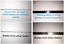 thumbnail 5 - AYAO WOOD BAND SAW BANDSAW BLADE 1400mm X 6.35mm X 10TPI Premium Quality