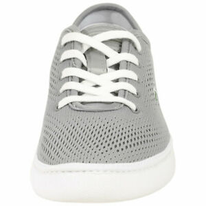Lacoste-Men-039-s-L-Ydro-Lace-118-Trainers-Sneakers-Shoes