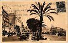 CPA Cote d'Azur - Nice (Alpes-Maritimes)-Promenade des Anglais (203507)