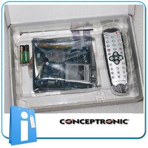Tarjeta-PCI-Sintonizadora-Satelite-Conceptronic-DVB-S