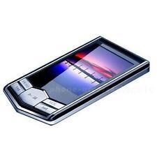 "1pcs Portable 4GB 4G Slim 1.8"" LCD TFT MP3 MP4 Player FM Radio Function PHNG"