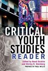 Critical Youth Studies Reader by Peter Lang Publishing Inc (Paperback, 2014)