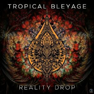 TROPICAL-BLEYAGE-REALITY-DROP-CD-NEW