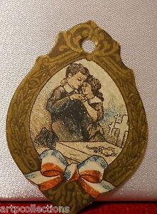 Insigne JournÉe Guerre 1914 1918 Journee Nationale Orphelins De Guerre Jb0lh5jo-08000107-986311422