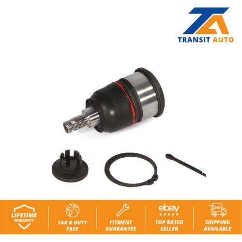 Front Lower Suspension Ball Joint 2004-2008 Acura TL