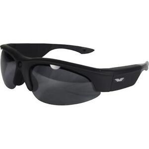 High-End-1080p-HD-DVR-Hidden-Camera-Sunglasses-16-GB-SD-Card