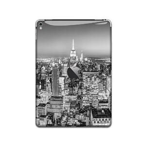 city skyline  iPad Skin STICKER Cover Pro air Decal 1 2 3 10.5 9.7 12.9 IPA076
