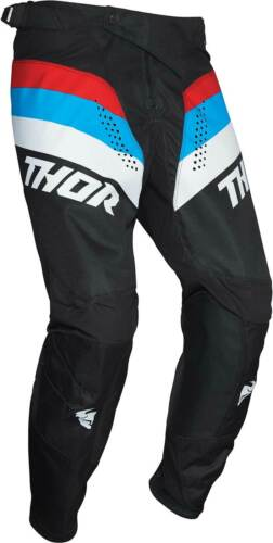 MX Motocross Dirt Bike Off-Road ATV MTB Mens Gear Thor Pulse Pants