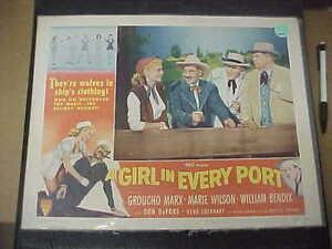 port william girls News daytona beach, daytona beach, fl 28k likes am 1150 / 935 fm daytona's morning news.