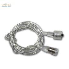 Verlängerungskabel für LED-Stripes 1,5m - für z.B.: CLS, SuperBright & SIDEVIEW