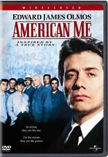 American Me (DVD, 2003)