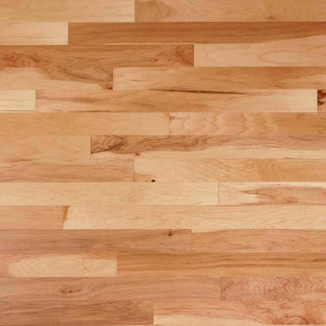 Solid Hardwood Flooring 2 99