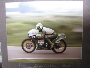 Photo-MBA-125cc-1980-9-Bruno-Kneubuhler-SUI-Dutch-TT-Assen