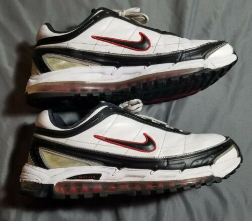 Sneakers Max Nike Taille 12 Hommes Air Running FlKJcT13