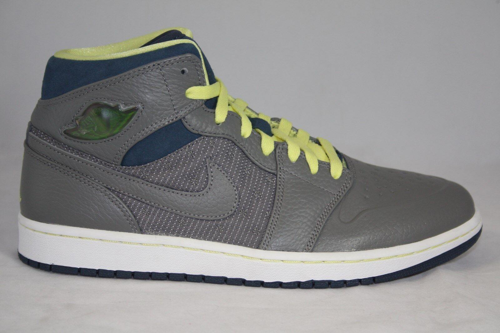 a18769212648 mens nike air jordan 1 retro  97 txt shoe shoe shoe 555071-045 WAS ...