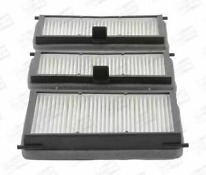CHAMPION-CCF0080-Cabin-Filter-Pollen-Particulate-Replaces-6447-H0