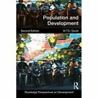 Population and Development by W. T. S. Gould (Paperback, 2015)