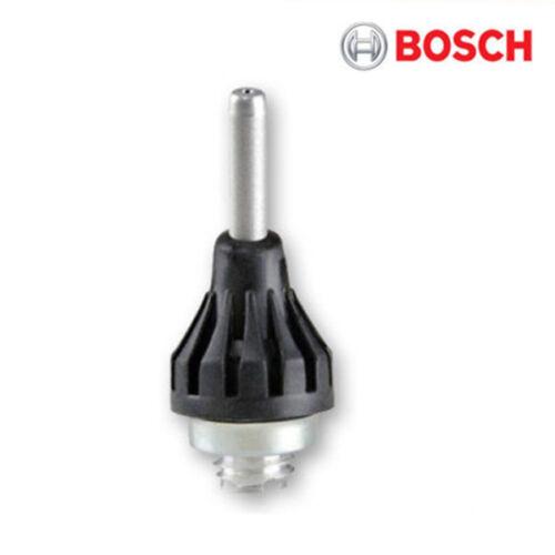 BOSCH Nozzle For Bosch PKP18E Glue Gun