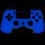 PS4-Scuf-Controller-Shark-Paddles-45-Designs-Auswahl-NEU-amp-vom-Haendler Indexbild 39