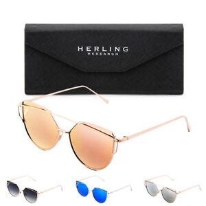 Lunettes-de-soleil-HERLING-H058-femme-miroir-vintage-retro-papillon