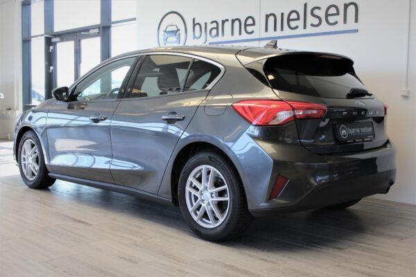 Ford Focus 1,0 EcoBoost Titanium billede 2